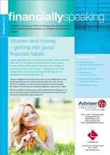 Financially_Speaking_43_Spring_2014_r2