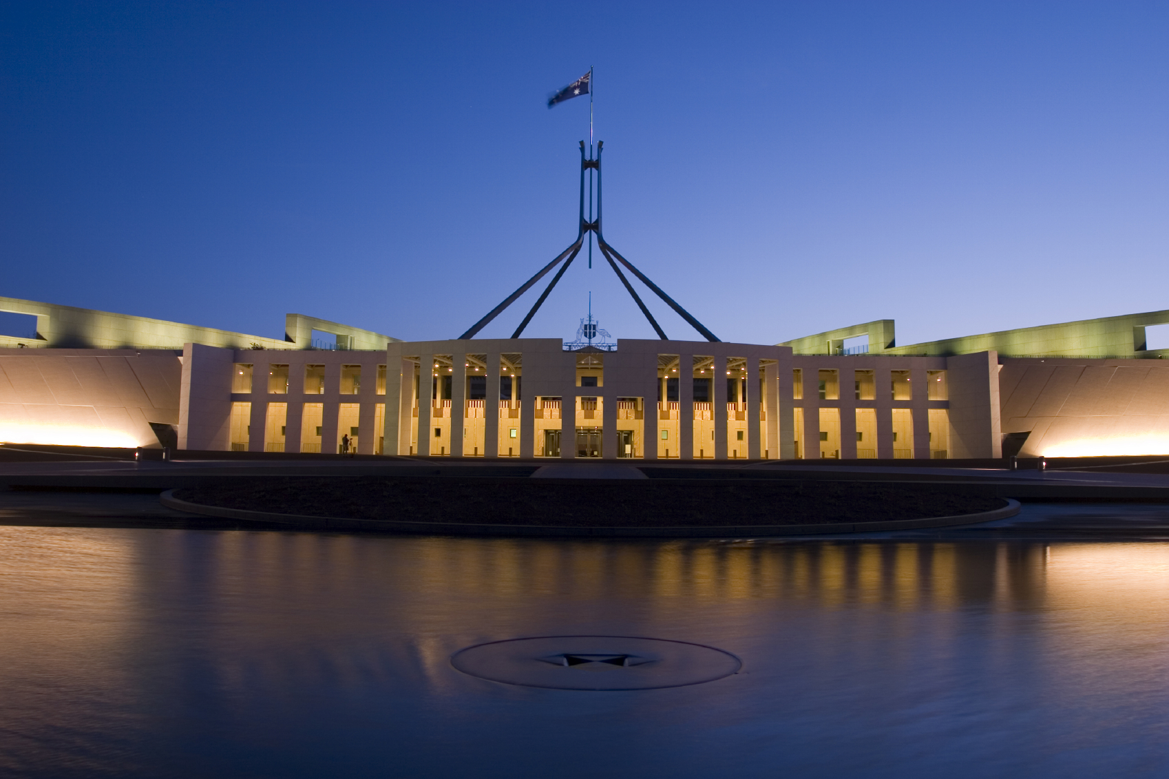 What's in the 2015 Federal Budget for you?