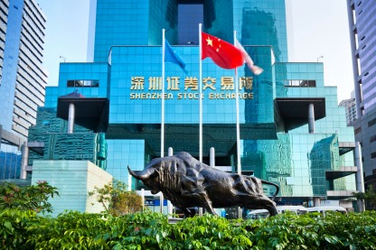 Market Volatility in China: What you need to know