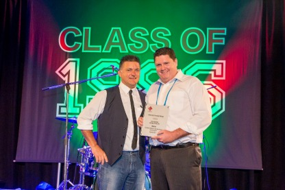 Adviser fp wins Lonsdale Planner of the Year