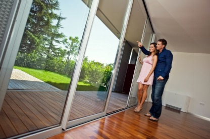 Thinking of investing in Property?
