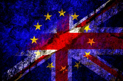What does the UK vote to leave the EU mean for investors?