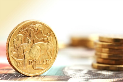 Planning on converting Aussie dollars for an overseas holiday?