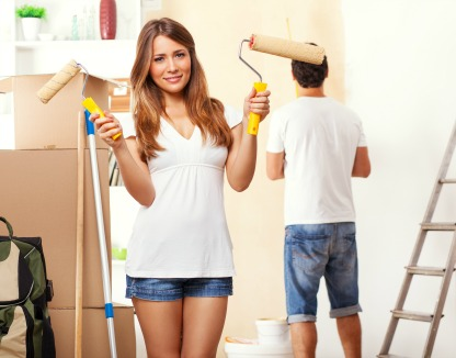 7 things to consider before starting a renovation