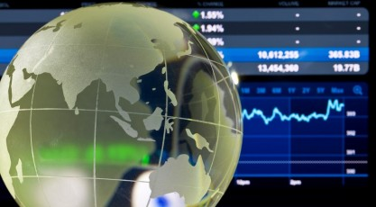 Volatility and the Trump Effect: Navigating Australian and Asian Investment markets in 2017