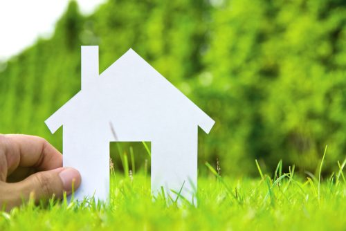 First-home buyers receive early access to voluntary super savings