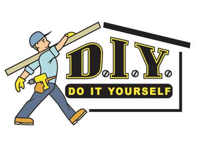 The pitfalls of DIY Will kits