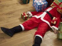 Holiday period saving tips