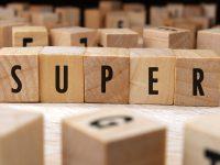 Superannuation: Revisiting the basics