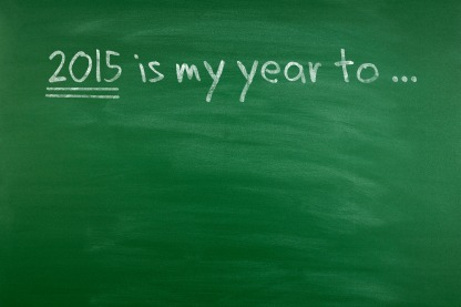 HNY 2015: Time to commit to your Personal, Financial & Lifestyle goals