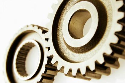 Understanding Gearing