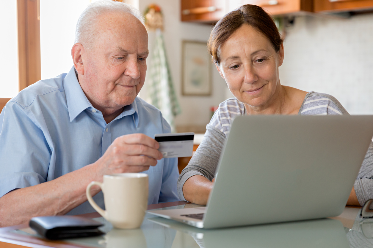 Aged Care – What you ought to know