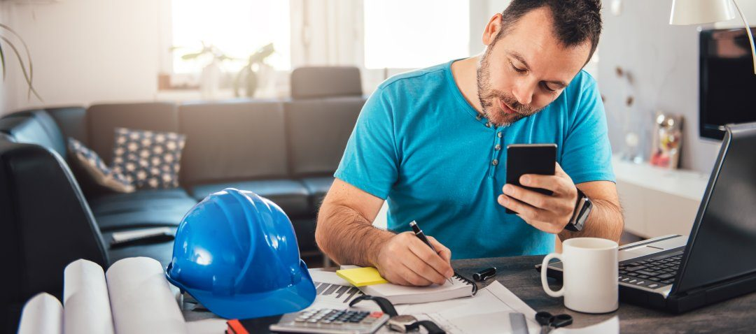 Tax time and deductions: Work-related expenses