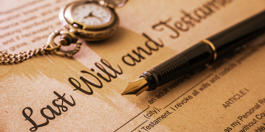 Making Your Estate Plan Count
