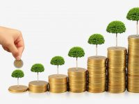 What is an investment (insurance) bond?