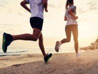 Running the retirement planning race