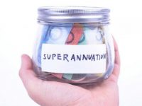 Compounding super: Retirement planning at age…
